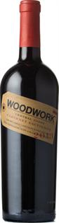 Woodwork Cabernet Sauvignon 2014 750ml